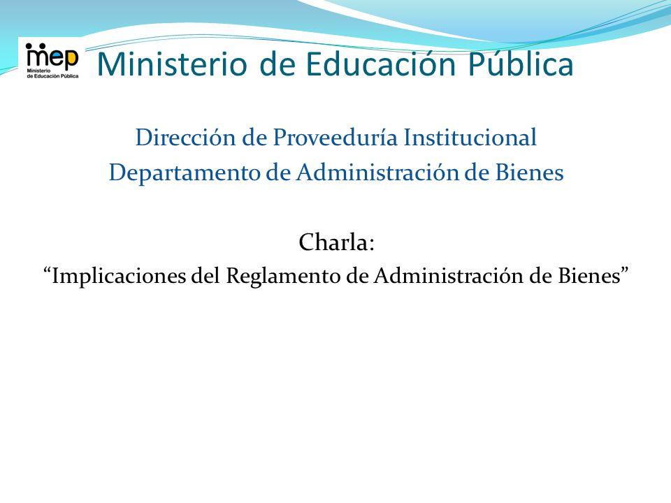 Ministerio de educaci n p blica ppt descargar for Ministerio de educacion plazas