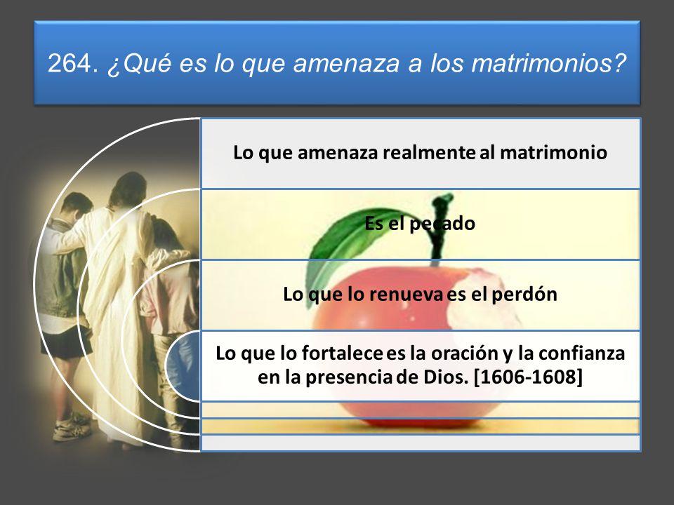 Matrimonio Que Es : El sacramento del matrimonio ppt descargar