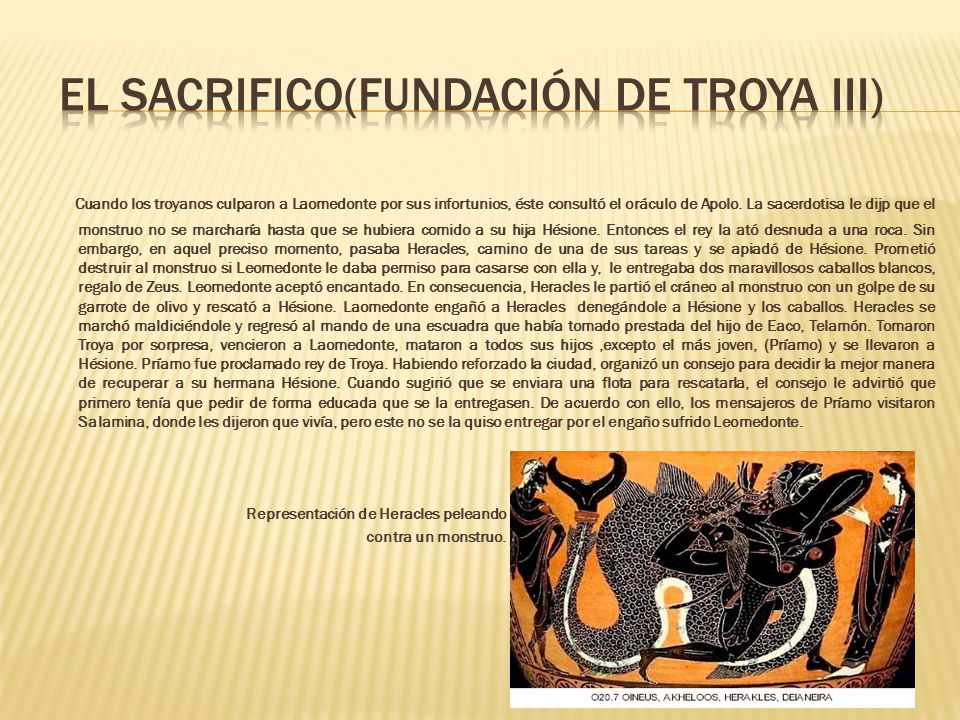 caballo de troya iii pdf