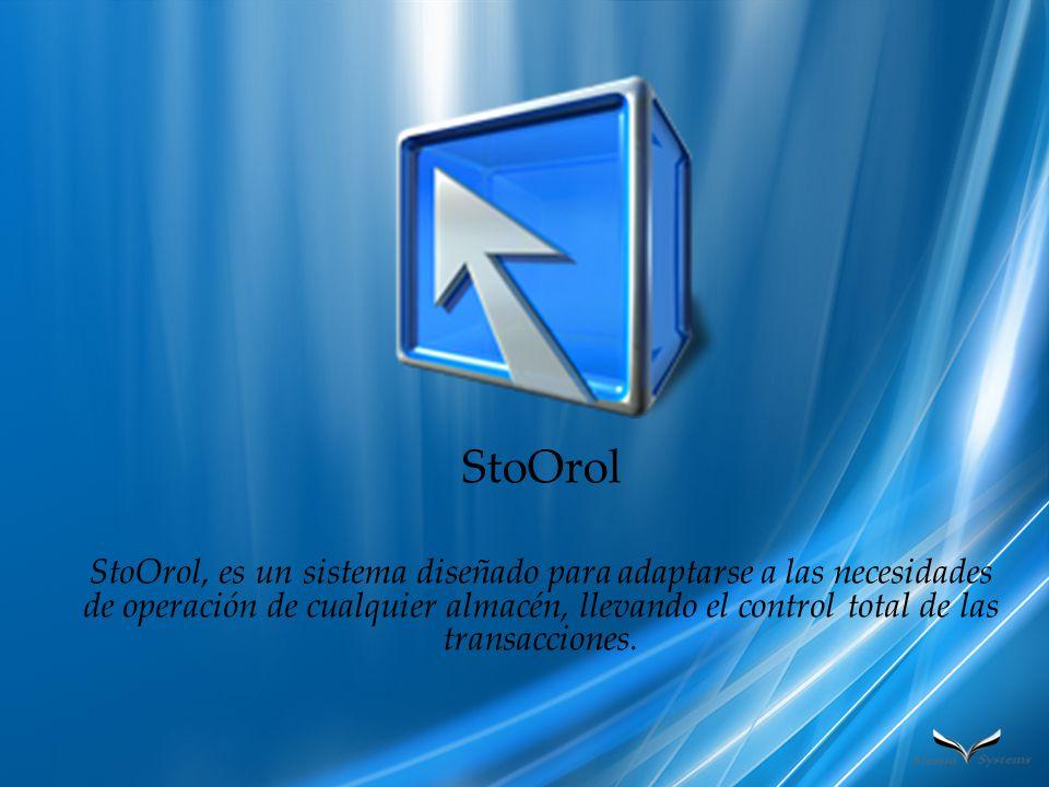StoOrol