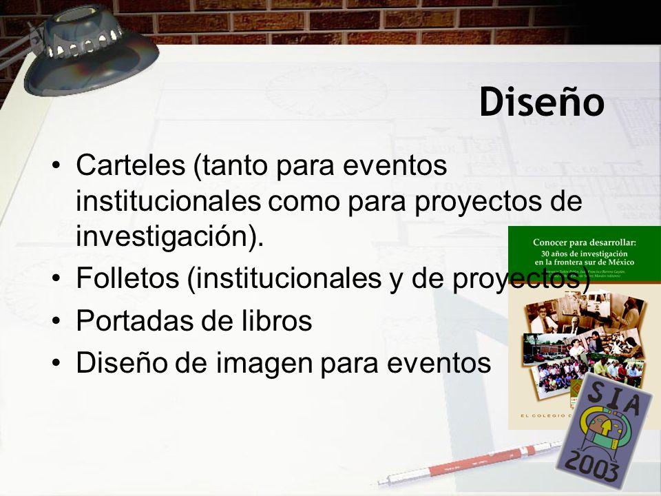 DEPARTAMENTO DE DIFUSIÓN Y COMUNICACIÓN - ppt descargar