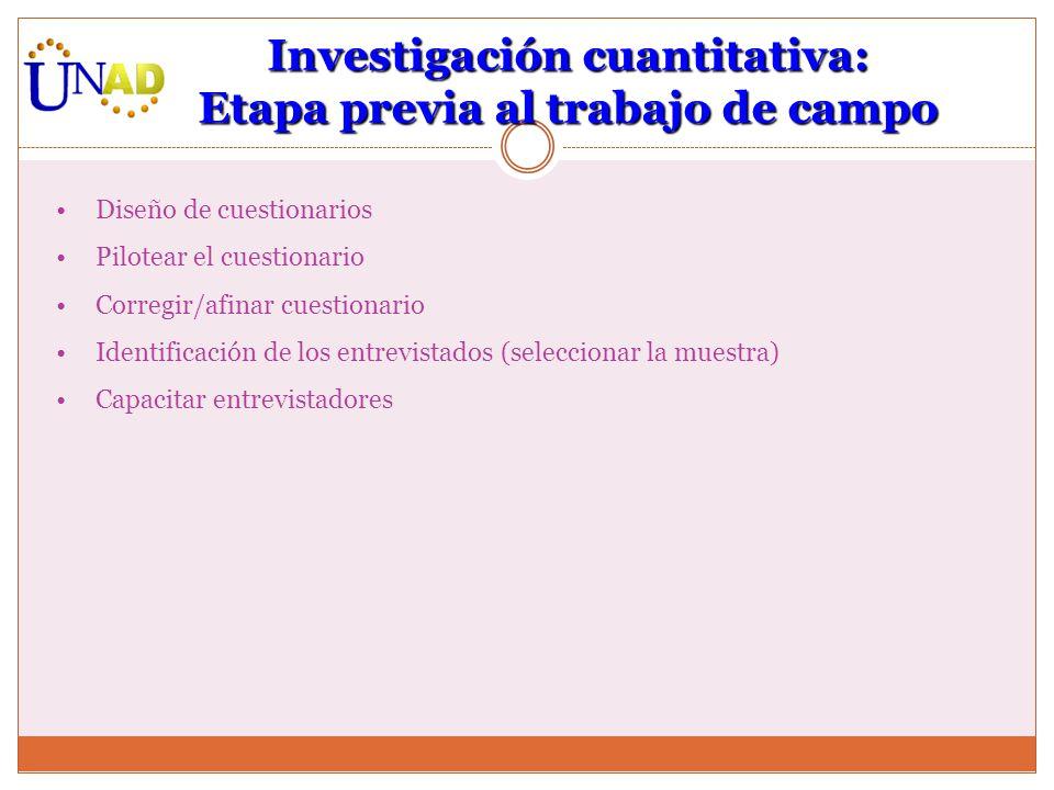 Enfoque Cuantitativo Y Enfoque Cualitativo Ppt Video