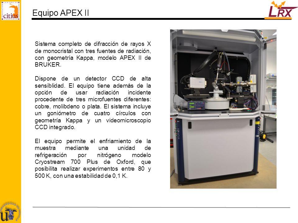 Laboratorio de rayos x ejemplo del formato de entrega de for Cuarto de rayos x medidas