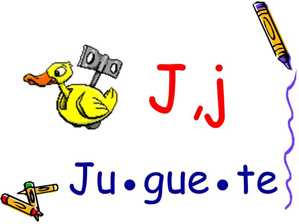 J,j Ju●gue●te