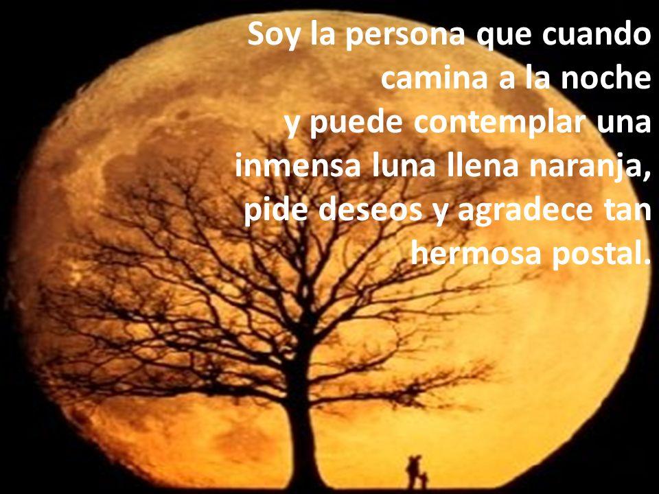 Carta a la vida ppt descargar for Cuando es luna llena