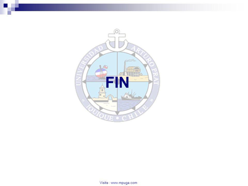 FIN FIN Visite : www.mpuga.com