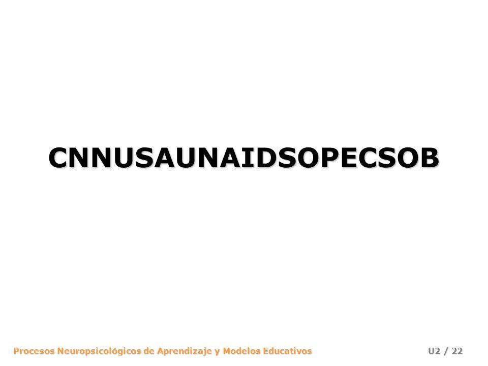 CNNUSAUNAIDSOPECSOB