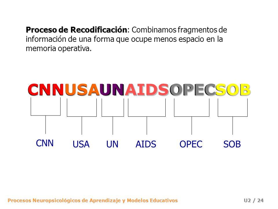 CNNUSAUNAIDSOPECSOB CNN USA UN AIDS OPEC SOB