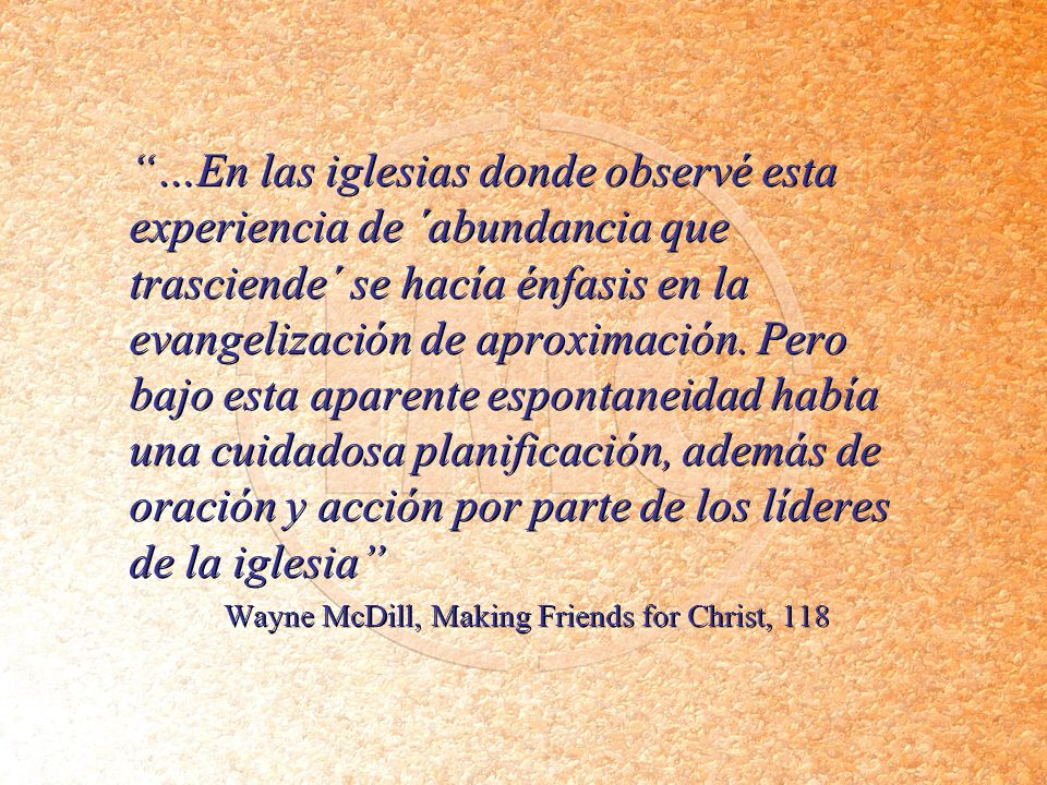 Wayne McDill, Making Friends for Christ, 118
