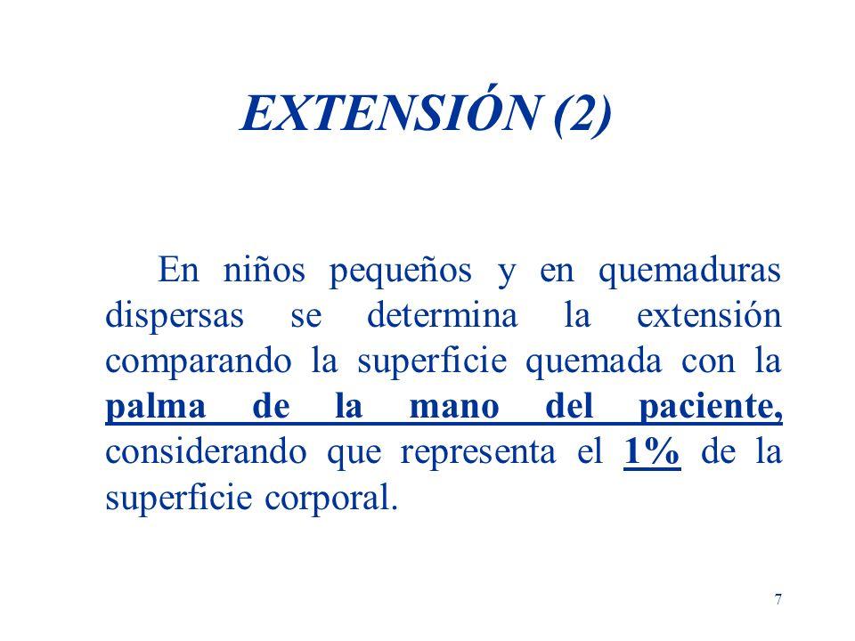 EXTENSIÓN (2)