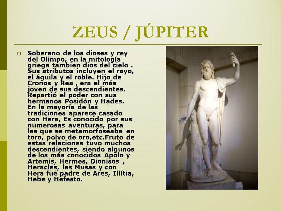 Dioses griegos y romanos ppt video online descargar for En la mitologia griega la reina de las amazonas