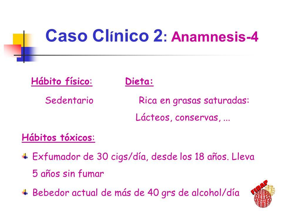 Caso Clínico 2: Anamnesis-4