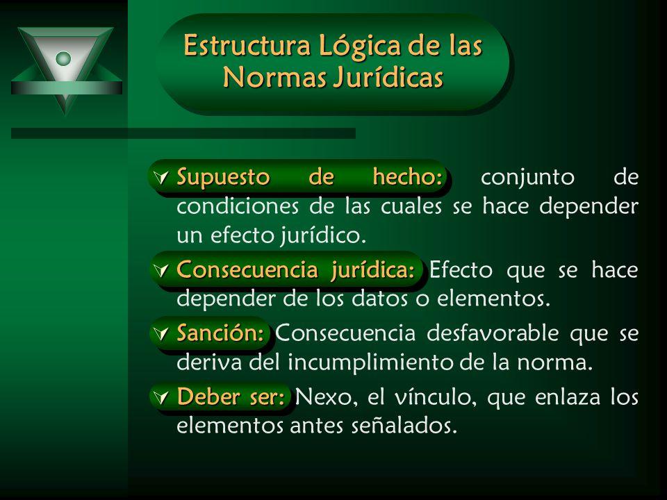 Trabaho De L Gica Juridica Dissertação Serviço Personalizado