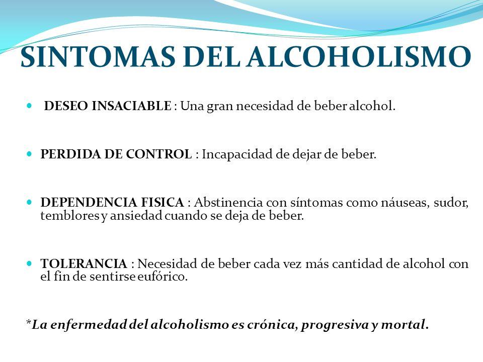 Modulo etapas del alcoholismo ppt descargar - Un mes sin beber alcohol ...