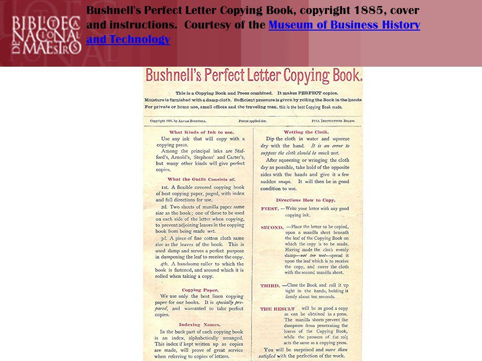 Business Book Cover History : Programa nacional de archivos escolares ppt descargar