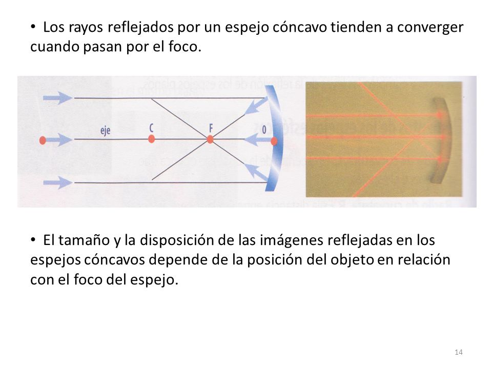 Reflexi N De La Luz Ppt Video Online Descargar