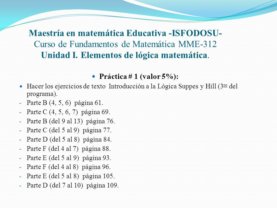 Introduccion a la logica matematica suppes