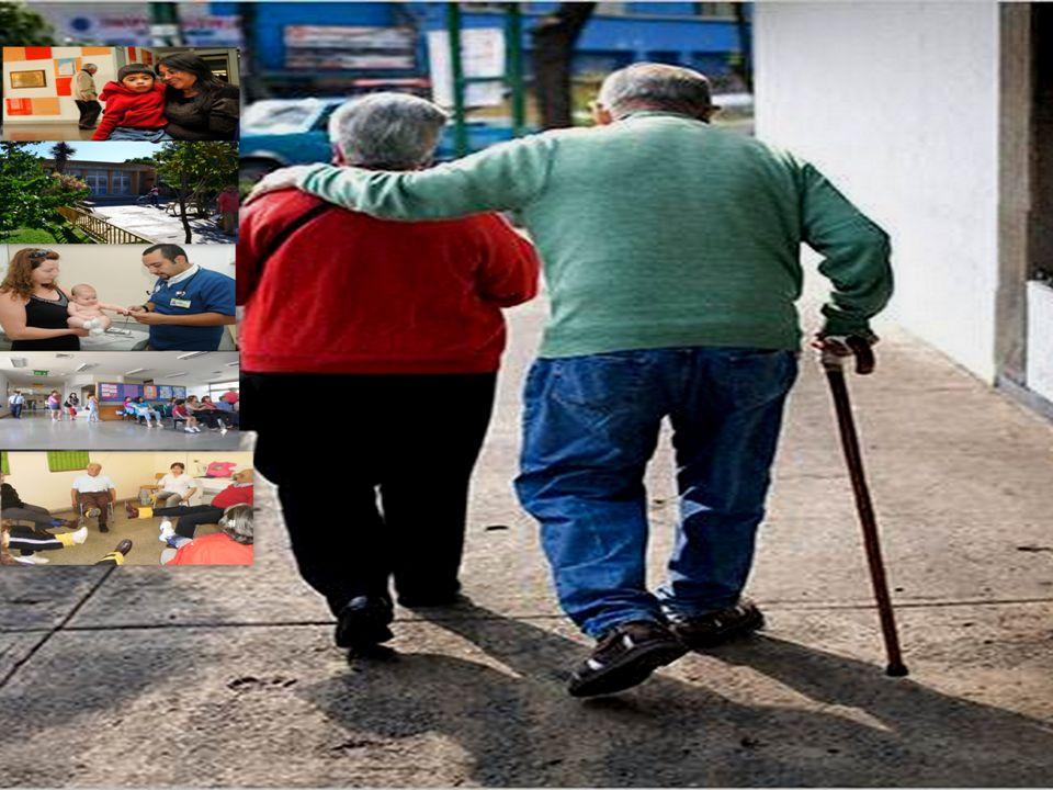 Ministerio de salud diprece dpto de ciclo vital situaci n for Ministerio del interior chile direccion