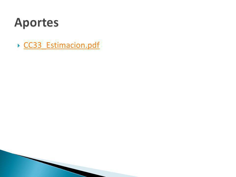 Aportes CC33_Estimacion.pdf