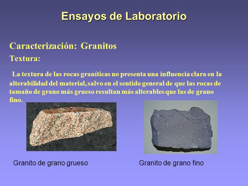 Qu es una piedra las rocas se encuentran en la - Propiedades del granito ...
