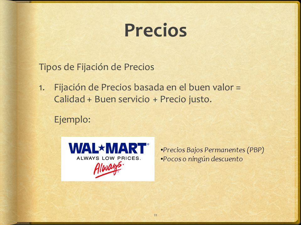 Fijaci n de precios mktg 1210 profa d vila ppt video for Sofas de calidad a buen precio