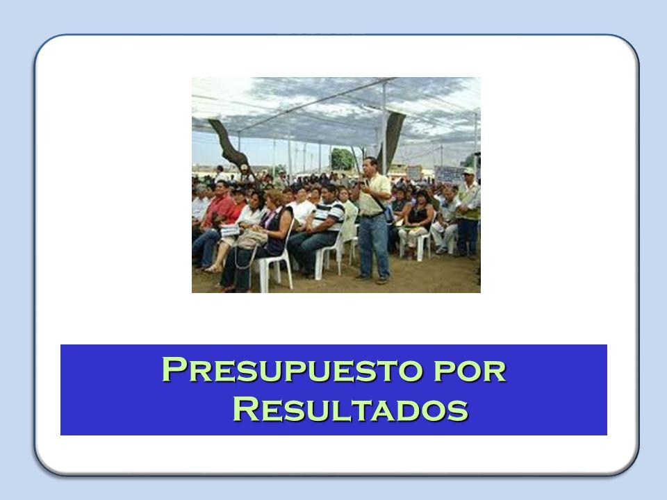 Capacitador: Jorge Luis Herrera Guerra