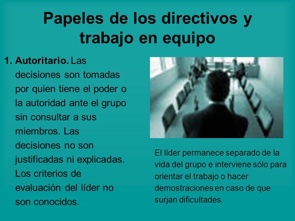 Calidad total mejoramiento continuo ppt descargar for Trabajos en barcelona sin papeles
