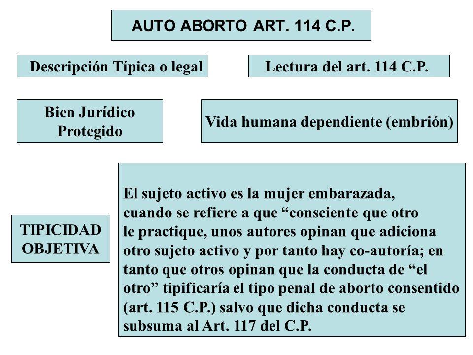 Vida humana dependiente (embrión)
