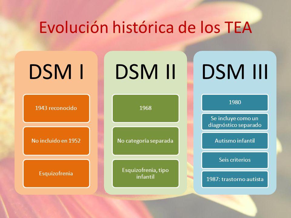 Essentials of MIS (12th