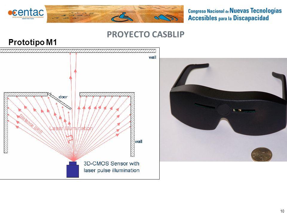Prototipo M1 PROYECTO CASBLIP 10