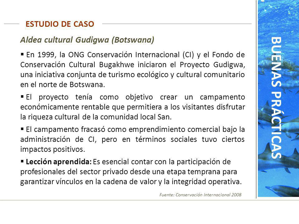 Turismo para la naturaleza y el desarrollo ppt descargar for Requisitos para abrir un comedor comunitario