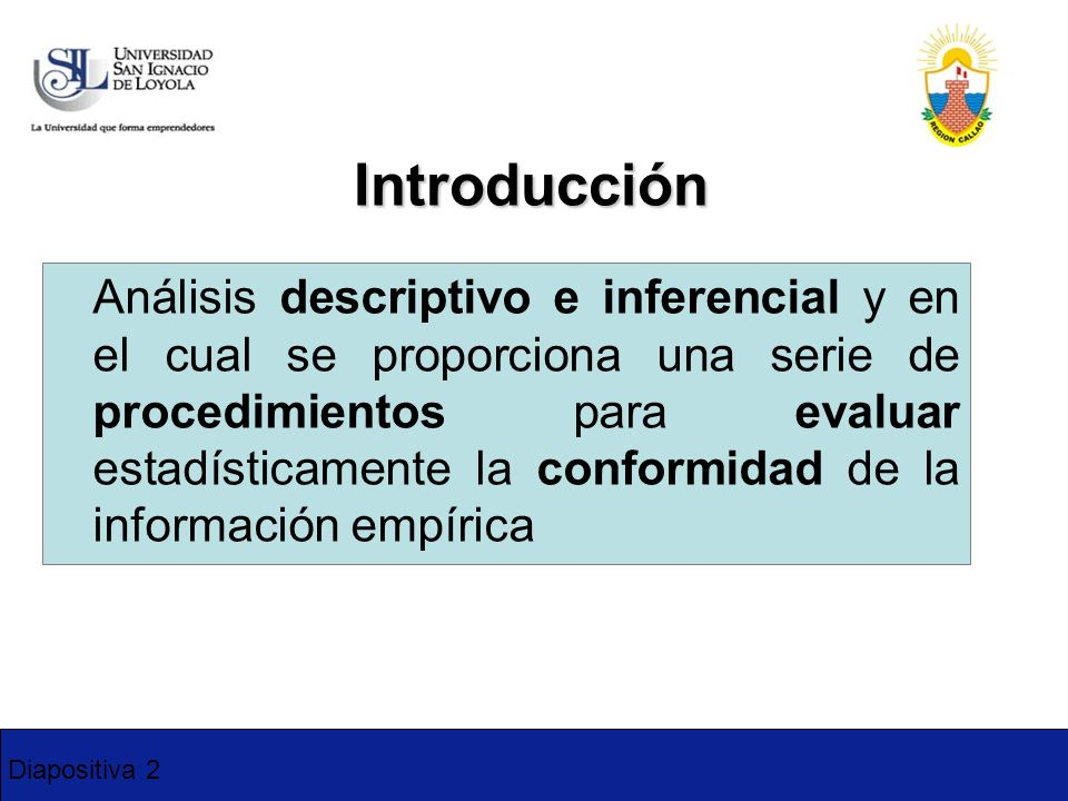 1-2 Introducción.