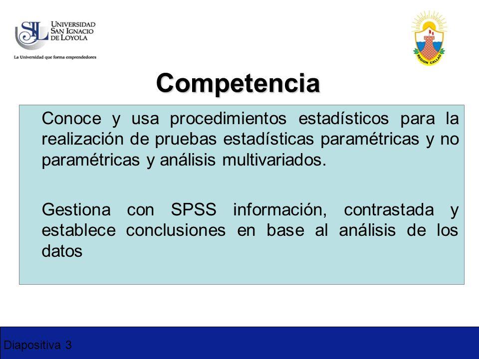 1-2 Competencia.