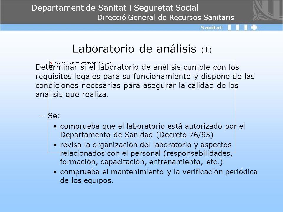 Laboratorio de análisis (1)