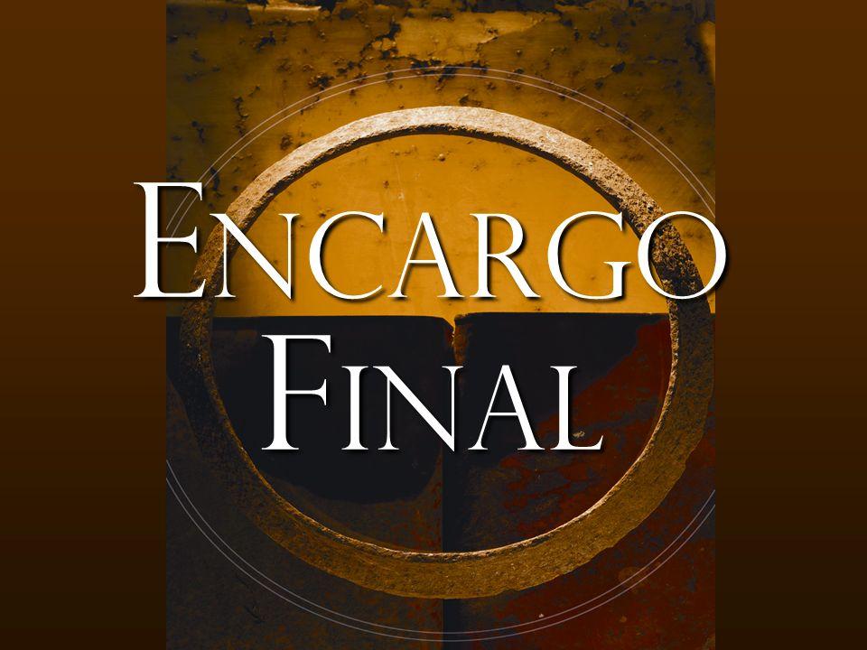 Encargo Final