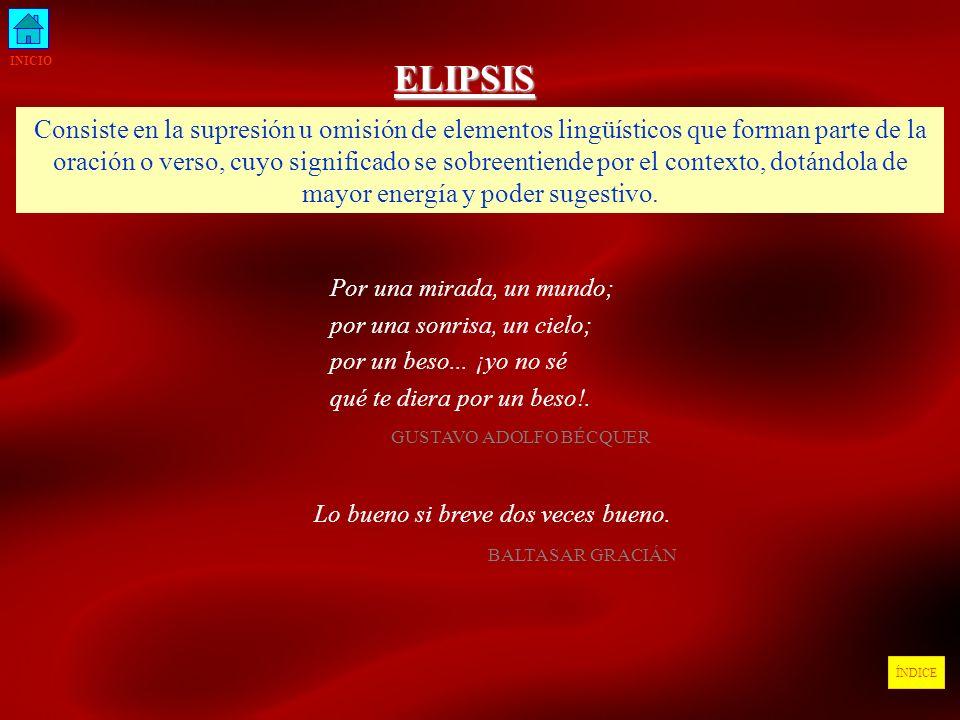 INICIO ELIPSIS.