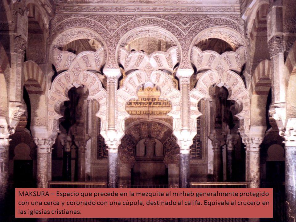 Que Es Una Mezquita Pinterest: ARTE ISLÁMICO II St. Brendan's School.