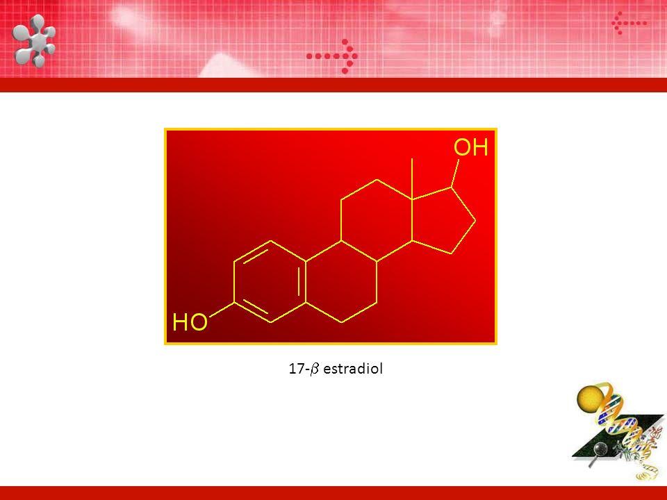 17-b estradiol