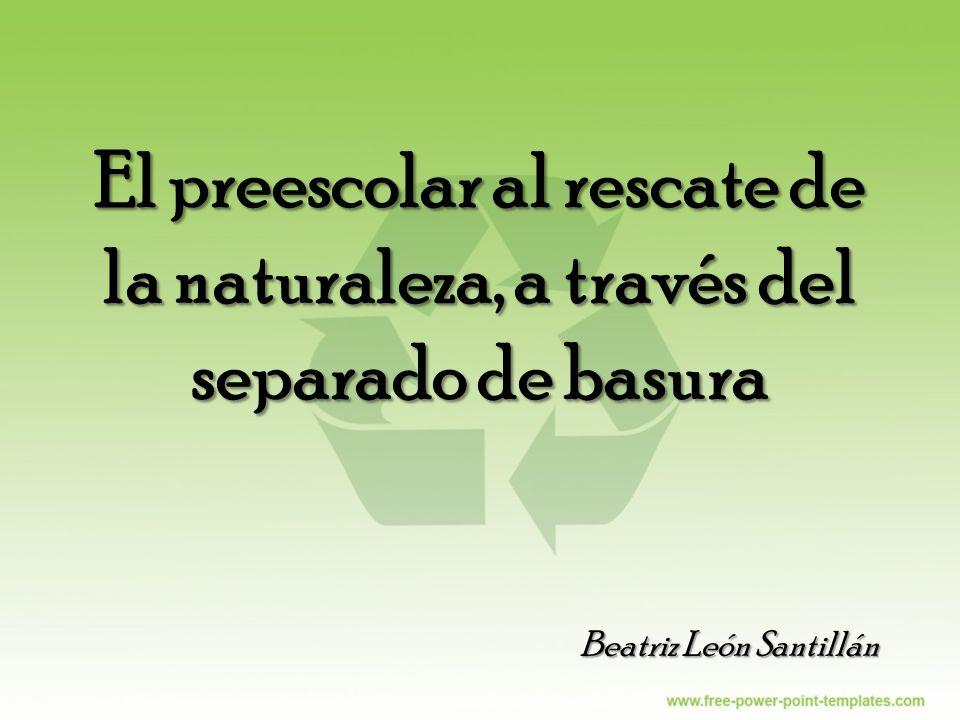 Beatriz León Santillán