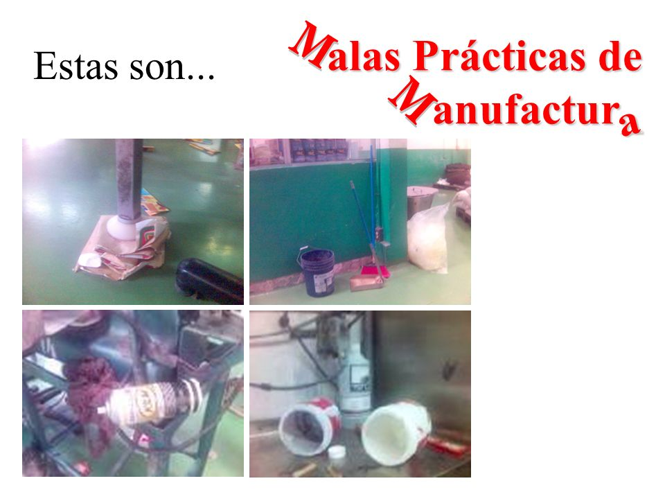 alas Prácticas de anufactur_ a