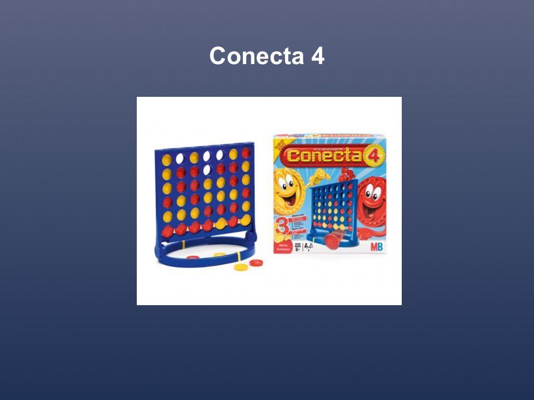 Conecta 4 3
