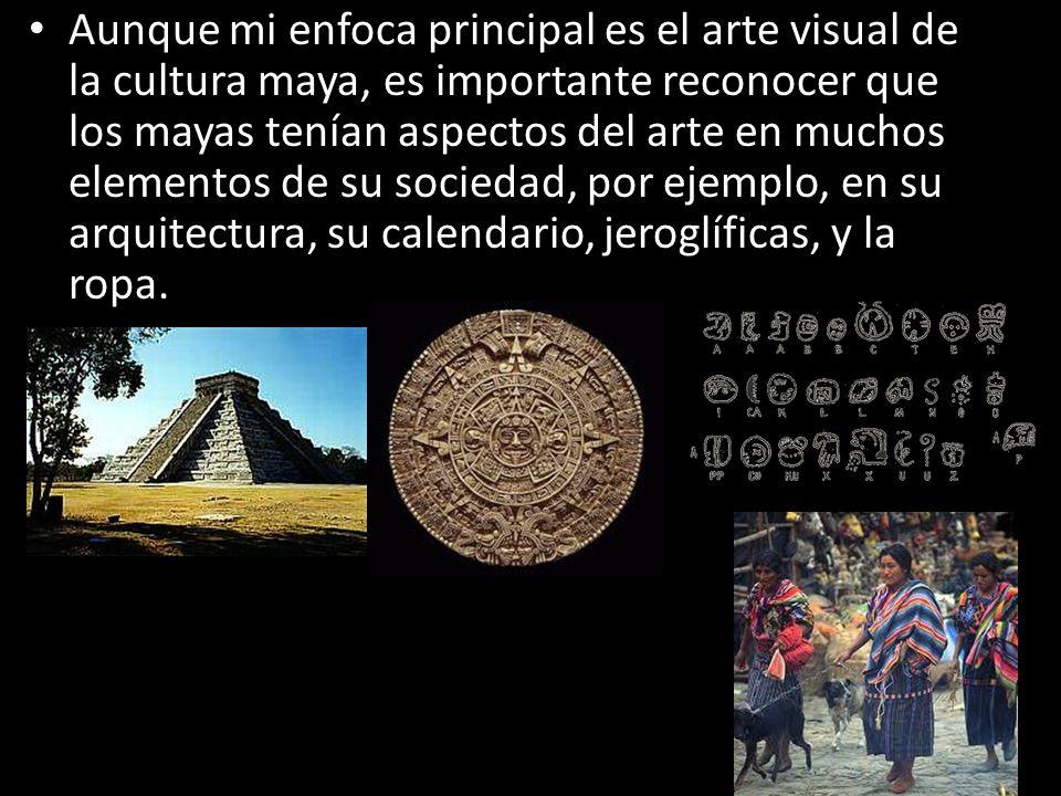 El arte maya el arte maya mary fraser mary fraser ppt for Arquitectura y arte de los mayas