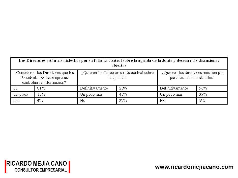 www.ricardomejiacano.com