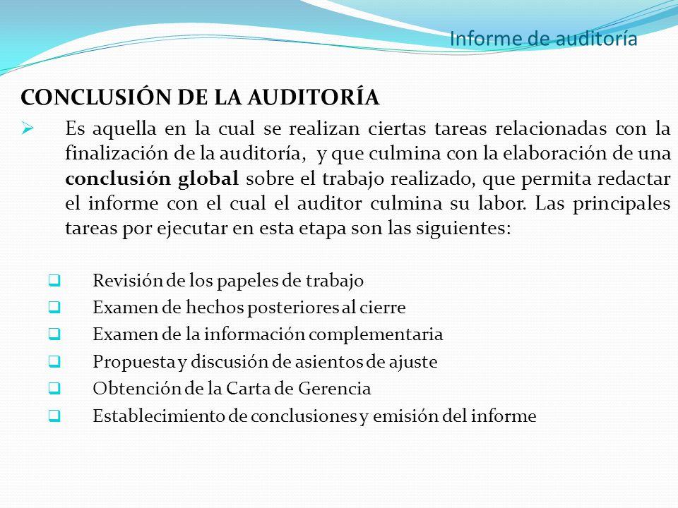 Excepcional Conclusión De Ideas - Colección De Plantillas De ...