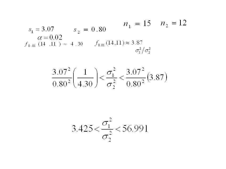 Solución Del ejemplo 7.8 se tiene que , ,