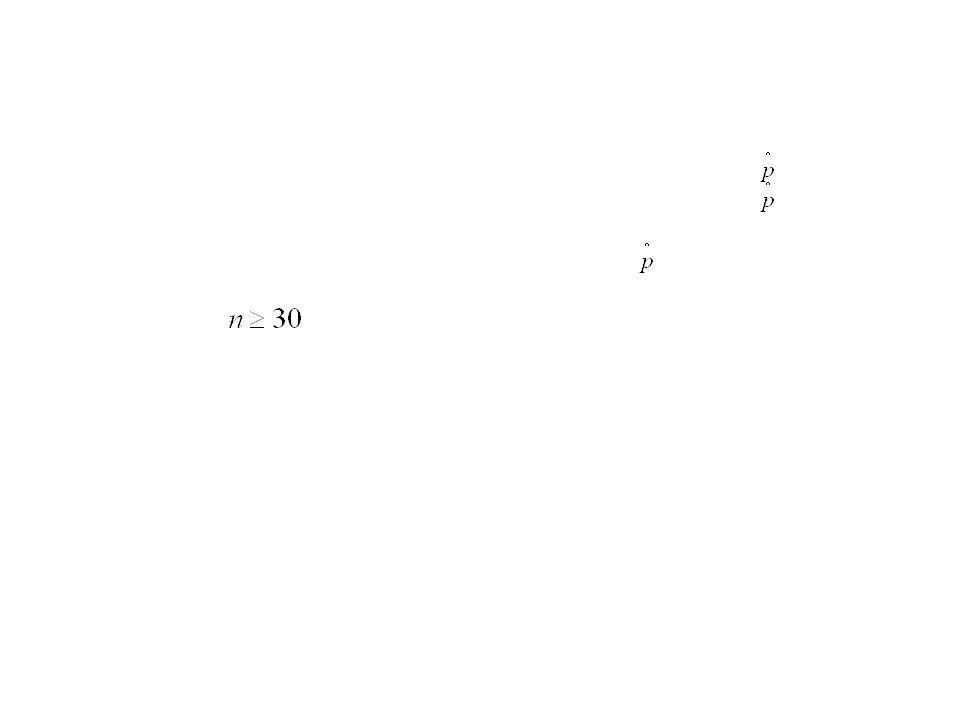 El teorema 7.4 resulta engañoso en cuanto que se debe utilizar para