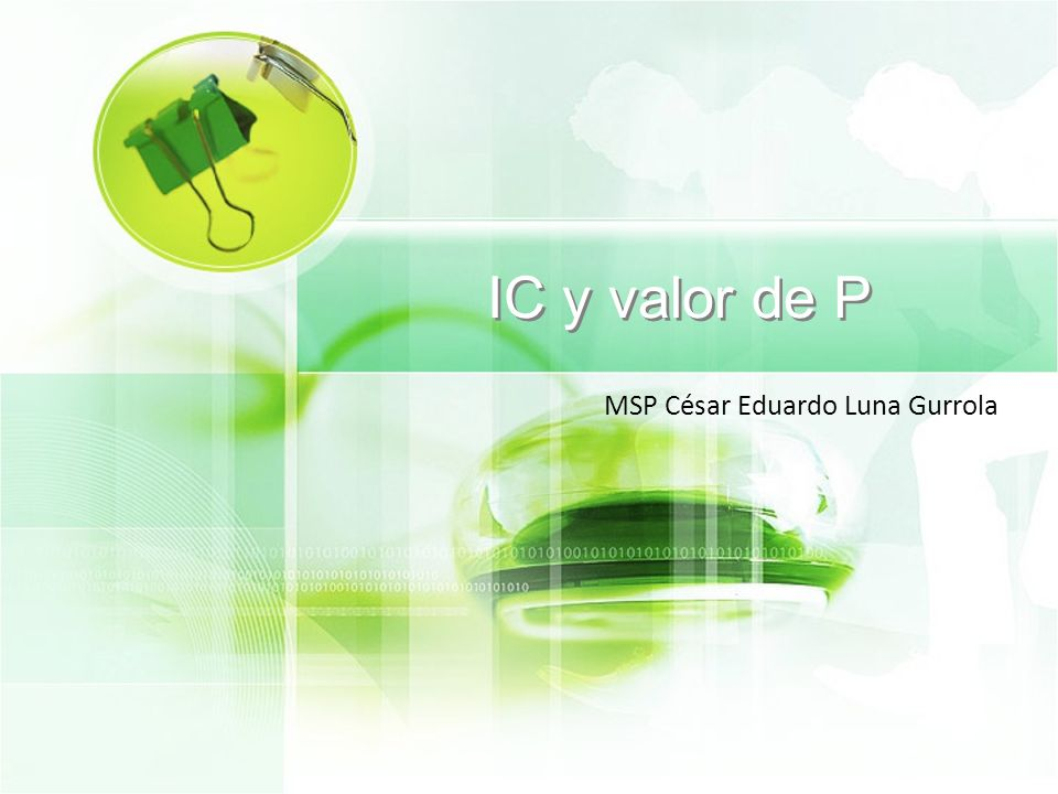 MSP César Eduardo Luna Gurrola