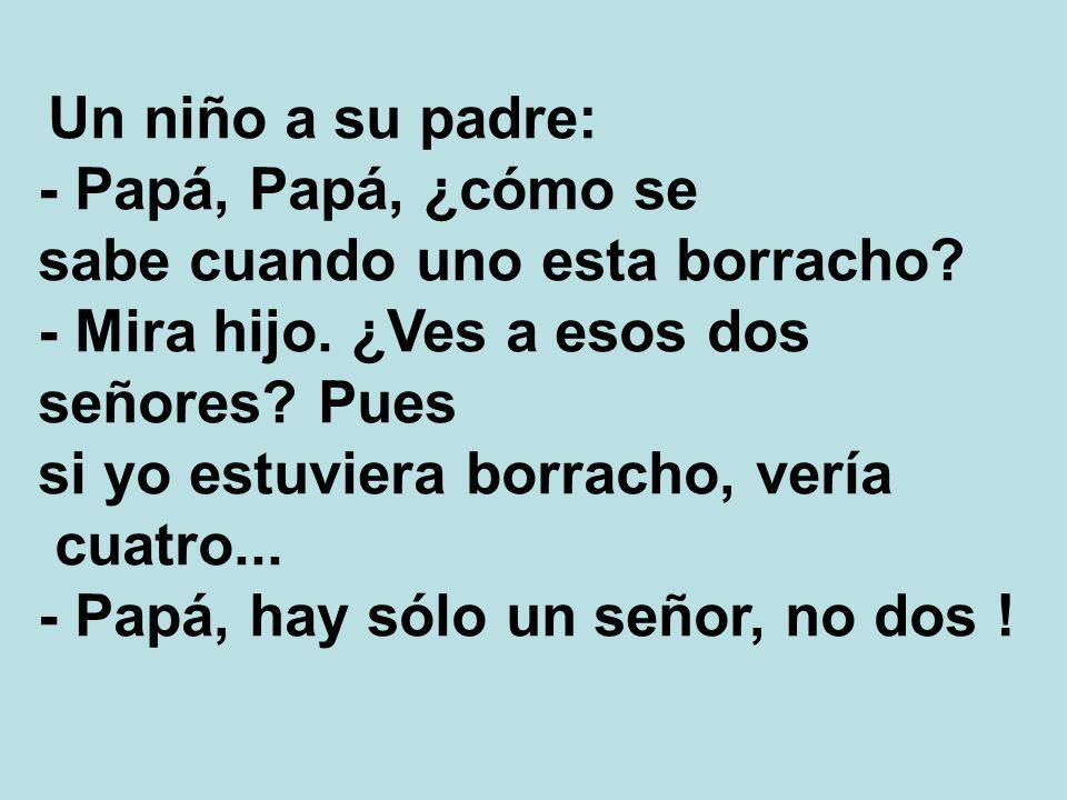 Papa Se Coje Asu Hija Cuando No Hay Nadie | hija se la