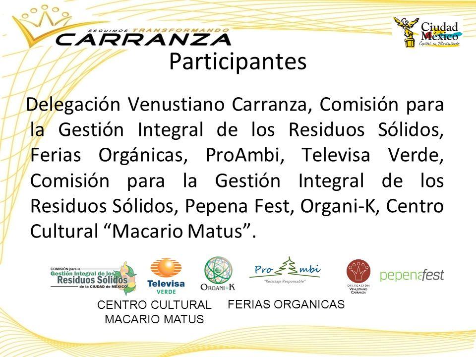 CENTRO CULTURAL MACARIO MATUS
