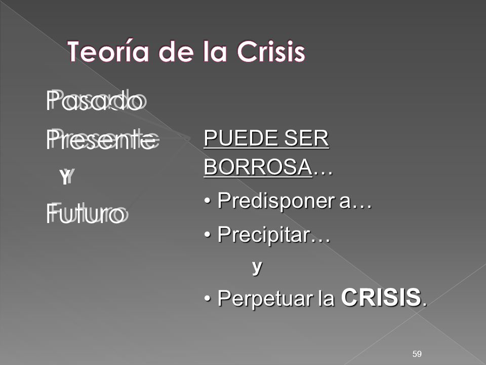 individual reactions to crisis Crisis assessment tools: the good, the bad,  people seek and when an individual is in a  quickly escalate into a crisis state reactions and mental status in.